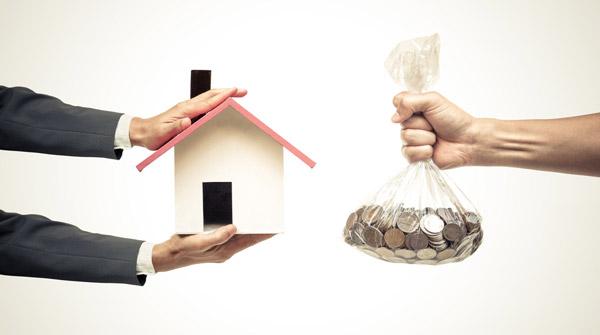Mercado imobiliário tem melhora, mas ainda é um desafio (Foto: Shutterstock)