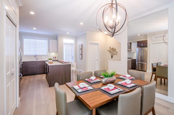 Ambientes devem aliar iluminação e decoração para que fiquem aconchegantes (Foto: Shutterstock)