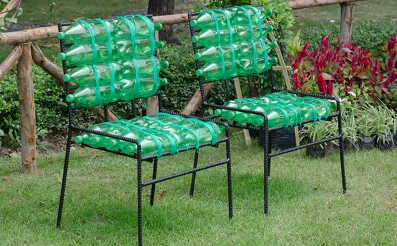 Reciclar é muito mais do que uma ação para o meio ambiente (Foto: Shutterstock)