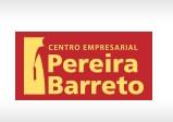 Centro Empresarial Pereira Barreto