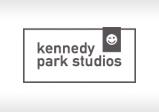 Kennedy Park Studios