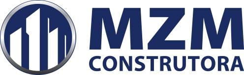 MZM - Impressão